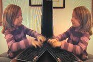 Jillian's Twins 2