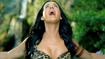 Katy Perry Roar Screenshot