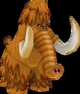 MammothWrathOfCortexRender
