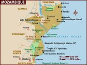 Map of Mozambique.jpg