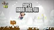 Mario-MADsGuidetoVGCheats