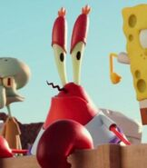 Mr-krabs-the-spongebob-movie-sponge-out-of-water-53.5