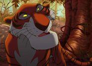 Shere Khan in The Jungle Book 2 (2003)