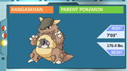 Topic of Kangaskhan from John's Pokémon Lecture.jpg