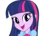 My Little Pony Equestria Girls: Neverland Adventure!