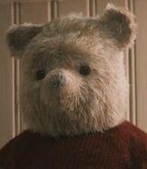 Winnie-the-pooh-christopher-robin-84.1