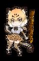 072 - Jaguar