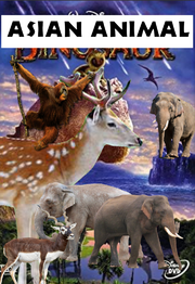 ASIAN ANIMAL Poster..png