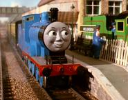 Coal16