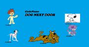 Code name dog next door.png