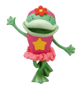 Croaky Frogini.png
