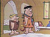 Flintstones-02