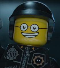 Good Cop in The Lego Movie.jpg