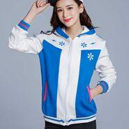 Hatsune-miku-cosplay-snow-miku-hoodie-for-girls-blue-sweatshirt73477