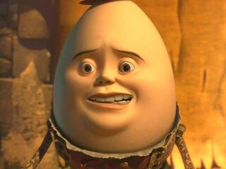 Humpty Alexander Dumpty.jpg
