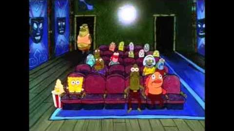 Jimmyandfriends Cinemas Commercial