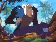 Junglecubs-s02ep005-monkey