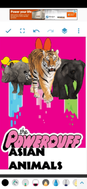 PPAsianAnimals2016 Poster.png