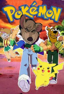 Pokemon (Chris1701 Style with basil scooby and Gadget).jpg