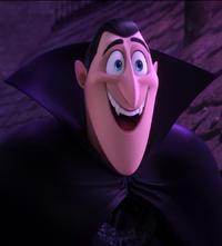 Profile - Dracula.png