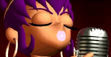 Singing Soltia