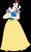 Snow White rosemaryhills