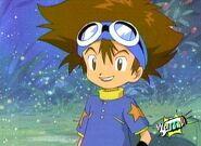 Tai Digimon