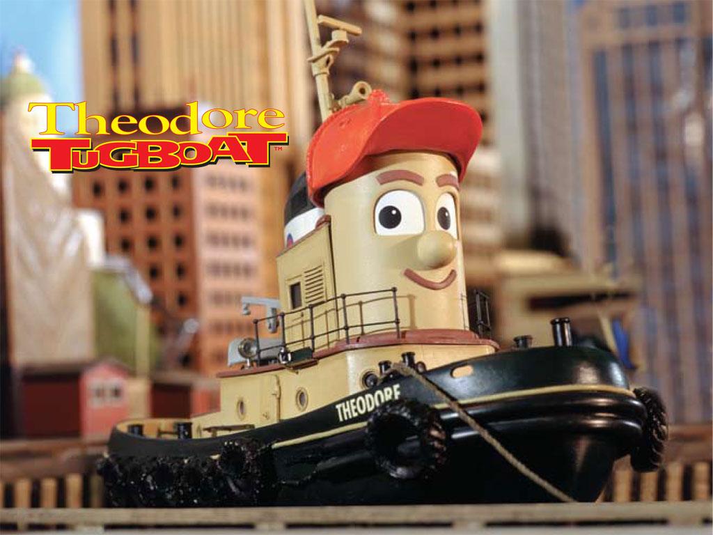 The Rescuers (MichaelandBubblesFan339's Style)