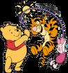 128-1286236 winnie-the-pooh-friends-clip-art-winnie-the