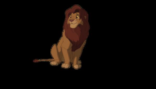 Adult Simba(3).png