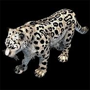 AoE2DE ingame snow leopard icon