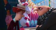 Despicable-me-disneyscreencaps.com-6119