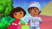 Dora.the.Explorer.S08E10.Doras.Museum.Sleepover.Adventure.720p.WEBRip.x264.AAC.mp4 000884283