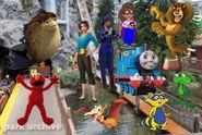 Finding Elmo Gallery-2