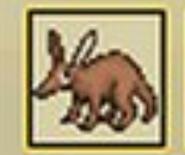 GDG Aardvark