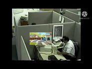 Harold Slikk Racts of Thomas and friends season 25 trailer