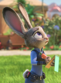 Judy writes a paper note 3
