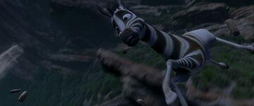 Khumba-animationscreencaps.com-8843