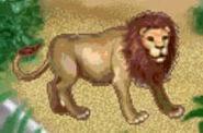 Lion-jumpstart-preschool