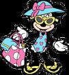 Minnie-summer3