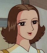 Mom-astro-boy-1986-5.92