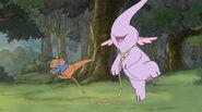 Pooh-heffalump-disneyscreencaps.com-3586