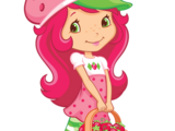Strawberry Shortcake (character)