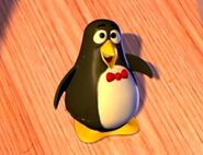 Wheezy (Toy Story 2)