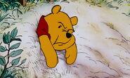 Winnie-the-pooh-disneyscreencaps.com-2224