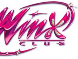 Winx Club (Tdk 0403 Style)