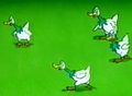 Zoo-cup-008-duck