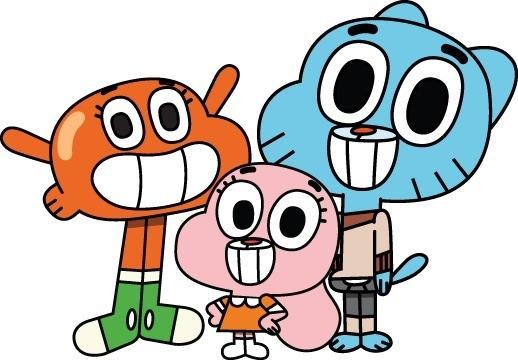 Bodi & Friends