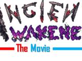Ancients Awakened: The Movie