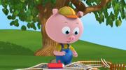 Build Pig.png